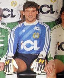 1986lagbildfotboll