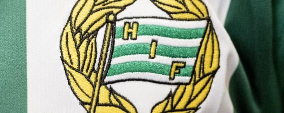 Fotboll, Damallsvenskan, UpptaktstrŠff