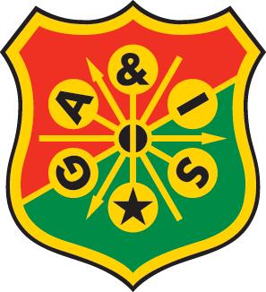 Gais_logo