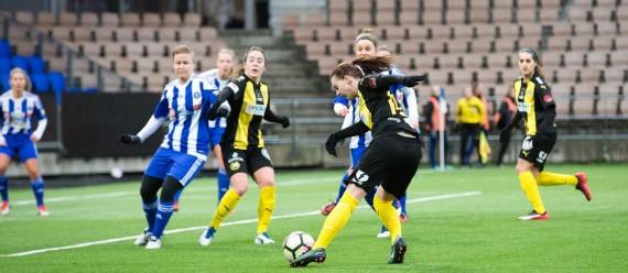 _J0A1104 Emma Jansson cr header