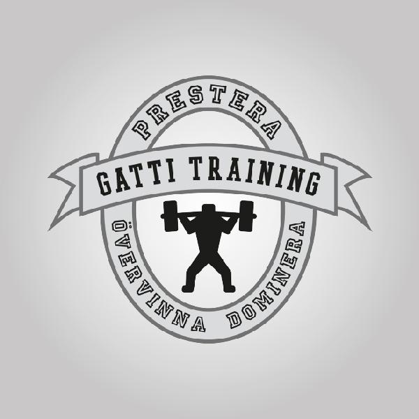 Banner_Gatti