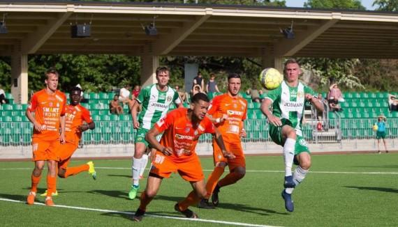 AFC (4) header