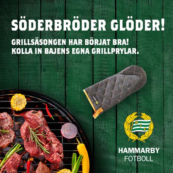 Boxbanner_Grill