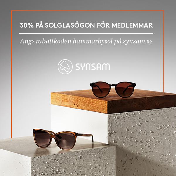 Mob_synsam