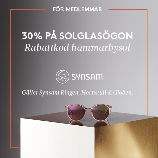 Synsam_mob1