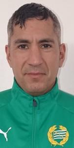 DSC_0654 Rodrigo Garcia_siz