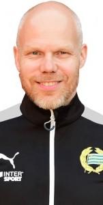 Jocke Eriksson