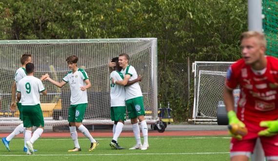 _MG_0365 Jake Larsson  mål cr header