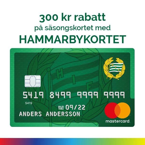 Hammarby säsongskortet-600x600- Sidobanner 1 (002)