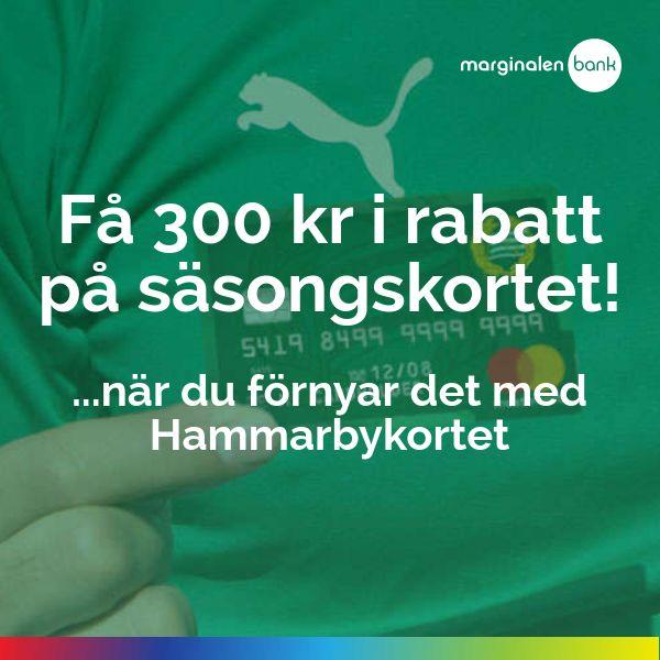 Hammarby säsongskortet- sidobanner sid1 (003)