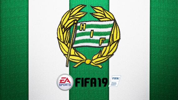 HammarbyFotboll-facebook-wallpaper-640x360