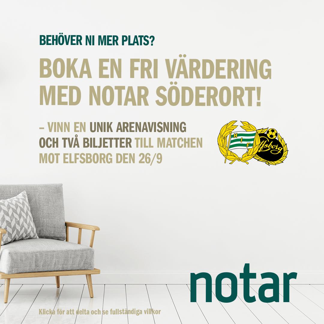 NotarA-KvadratElfsborg
