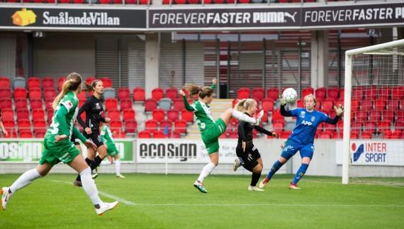 _MG_5230 Hanna Lundqvist cr header