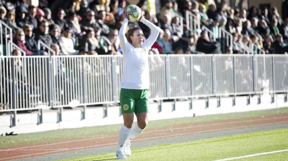 20190217 - Hammarby Damfotboll vs Aik  0 - 3